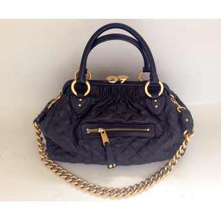 Marc Jacobs Bag Sling and Hand Bag