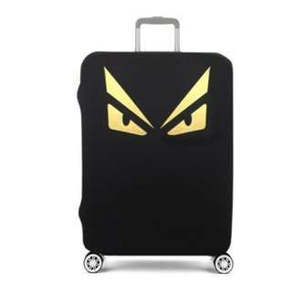 Luggage Cover (ready stock)