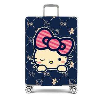 (Instock)Luggage Protective Cover
