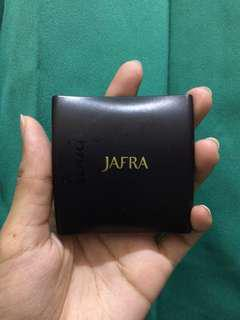 Jafra Cream Blush Cashmere Peach