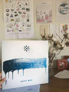 Kygo Vinyl Record (Cloud Nine)