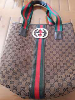 Gucci Copy Ori Handbag