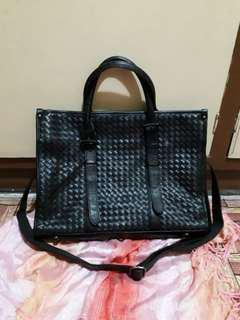 Selling 3 bags for 7500