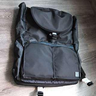 BNWT backpack -Match series
