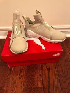 Puma Fierce Shoes