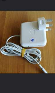 Apple Charger A1374