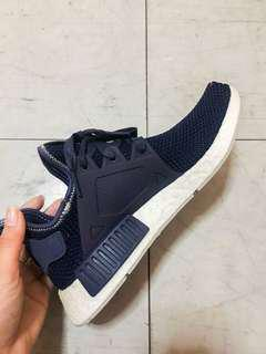 NMD XR1 (Authentic)