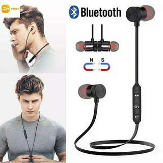 Bluetooth Earphone 4.0