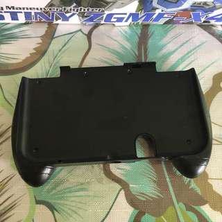 Nintendo 3DS XL handgrip