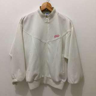 Asics Baseball Jacket