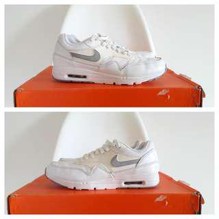 Nike Air Max 1 Ultra 2.0 Essential US8 Women
