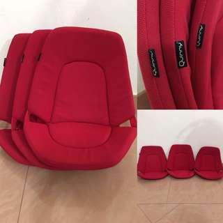 Preloved Quinny Seat Reducer