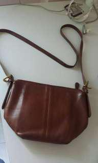 ORIGINAL VINTAGE COACH BAG