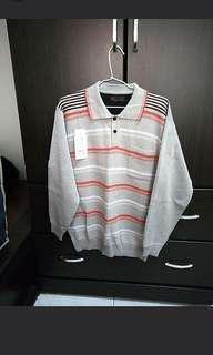 🚚 厚針織衫