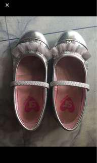 Authentic Stride Rite Doll Shoes