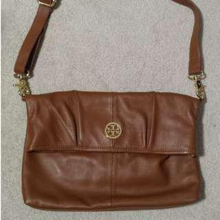 Tory Burch Purse (Expandable)