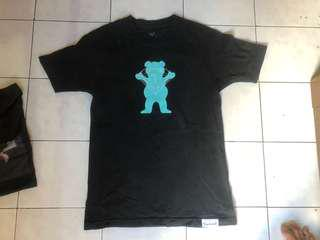 Kaos diamond supply