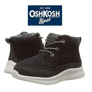 74b2367840 Original OshKosh Cube Boy s Shoes FreeShip Cash On Delivery