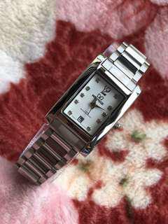 jam tangan mirage 👩🏻 original