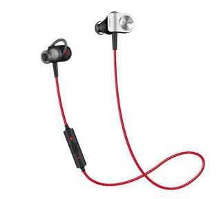 3🔥meizu ep51 Sports Running earphones Wireless Bluetooth earphone In-Ear waterproof aptX with mic Earbuds for apple meizu xiaomi