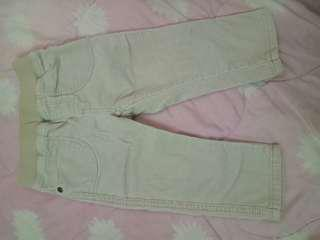 Uniqlo Jeans for Girls