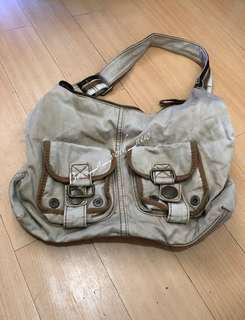 Original Gap Bag