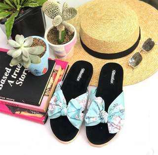 (NEW) Sandal Pita
