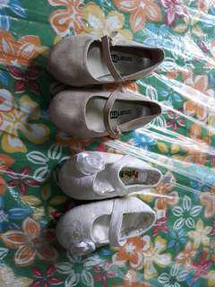 Babies and kids shoes ( payless brand) bundle sale!!!