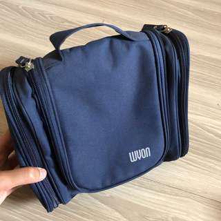 🚚 旅行 收納 掛袋