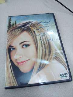 DVD Prelude Charlotte Church
