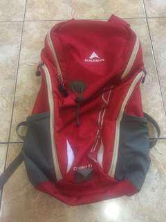 Daypack Eiger 23L