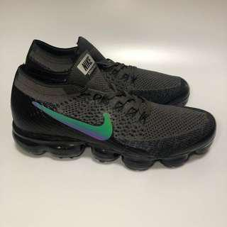 nike vapourmax sports shoes inspired