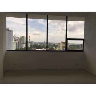 Avenir Cebu for Rent (Home, Office, Studio)