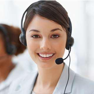 Experienced telemarketer wanted (for insurance industry)