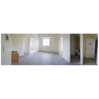 3 BR Condo for Rent (Amaia Steps PAsig)