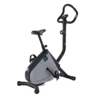 Decathlon Exercise Bike