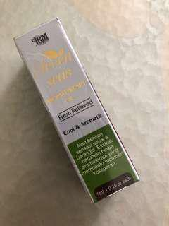 🚚 Jrm Seven sea aromatherapy oil *free postage