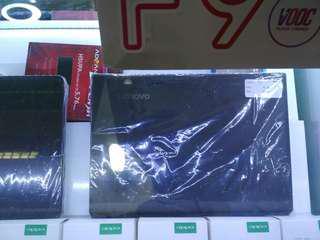 Kredit handphone laptop & gadget