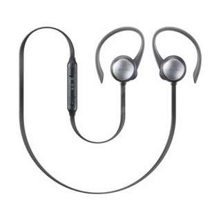 SAMSUNG BLUETOOTH HEADSET LEVEL ACTIVE
