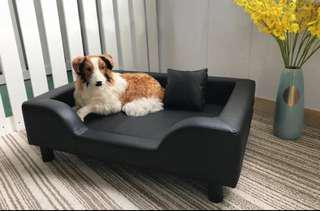 寵物沙發床
