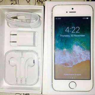 Iphone!!!