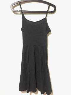 Cotton On Basic Spag Dress