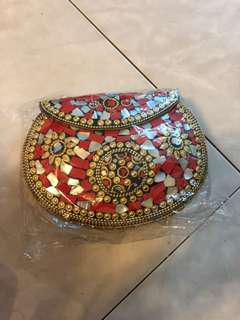 Bag Viral
