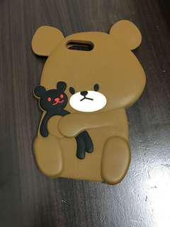 🚚 I phone 7 plus 手機保護殼