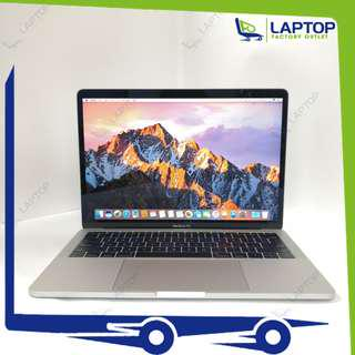APPLE MacBook Pro 13 (i5/8GB/256GB/2016) [Premium Preowned] WNTY