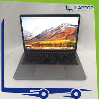 APPLE MacBook Pro 13 (i5/8GB/256GB/Mid-2017/TouchBar) [Premium Preowned]