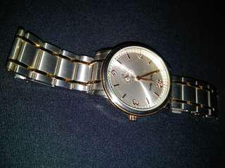 Christ Verra Women Watch Original