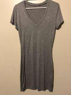 Fitting/Shaping Dress