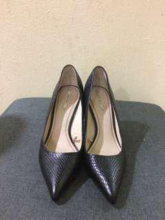 ZARA pointed heels #Under90