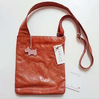 Authentic RADLEY LONDON Across Body Pocket Bag #XMAS25